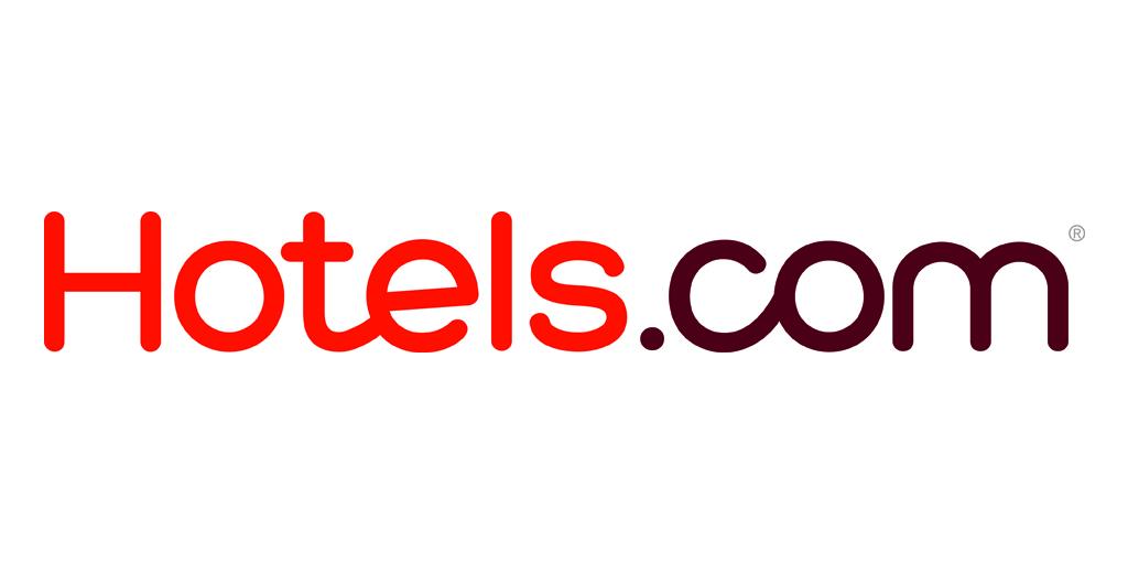 Hotles.com